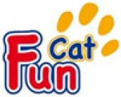 Fun_cat_Farmina__5343eb841bf6d.jpg