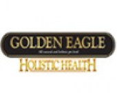 Golden_Eagle_Hol_4f788c4684dfd.jpg