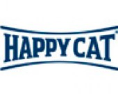 Happy_Cat_Dry_594cf5ba21fa2.jpg