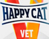 Happy_Cat_Vet_594cf5e69b36f.jpg