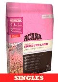 ACANA_GRASS_FED__59366a0be2360.jpg