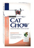 CAT_CHOW_________4f44cf3bb54cc.jpg