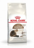Royal_Canin_Agei_5746ed8f95cd0.jpg