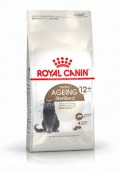Royal_Canin_Agin_5746edf766fb2.jpg