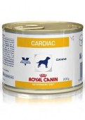 Royal_Canin_Card_55c4ba8656f8a.jpg