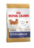 Royal_Canin_Chih_59939d4139727.jpg