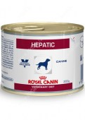 Royal_Canin_Hepa_55c4bb278dd5f.jpg