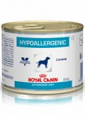 Royal_Canin_Hypo_55c4bb550cdca.jpg