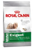 Royal_Canin_Mini_515880797b07c.jpg
