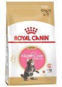 Royal_Canin______587789aa5c7f3.jpg