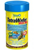 Tetra_Wafer_Mini_4f7b2ab476ce7.jpg