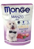 monge_dog_grill_pouch 100