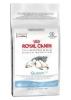 Royal Canin Queen 34 Корм для беременных и кормящих кошек, 4кг