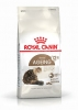 Royal Canin Ageing +12 (Роял Канин Эджинг +12), 400г.