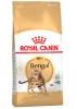 Royal Canin Bengal Adult для взрослых кошек Бенгалькой породы, 10кг