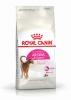 Royal Canin Exigent 33 Aromatic Attraction Для привередливых к аромату, 400г