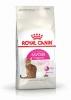 Royal Canin Exigent 35/30 Savoir Sensation Для привередливых ко вкусу, 400г