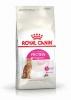 Royal Canin Exigent 42 Protein Preference Для привередливых к составу, 400г
