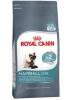 Royal Canin Hairball Care (Роял Канин Хэйрболл Кеа), 400г