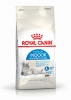 Royal Canin Indoor Appetite Control (Роял Канин Индор Аппетит Контроль), 0,4кг