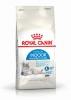 Royal Canin Indoor Appetite Control (Роял Канин Индор Аппетит Контроль), 2кг