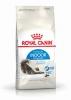 Royal Canin Indoor Long Hair 35 Для длинношерстных кошек, 2кг