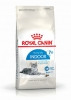 Royal Canin Indoor +7 (Роял Канин Индор +7), 3,5кг.