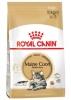 Royal Canin Maine Coon 31 Для породы Мейн Кун старше 15 мес., 400г