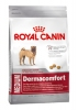 Royal Canin Medium Dermacomfort (Роял Канин Медиум Дерма Комфорт), 10кг