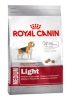 Royal Canin Medium Light (Роял Канин Медиум Лайт ), 3кг