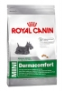 Royal Canin Mini Dermacomfort (Роял Канин Мини Дерма Комфорт), 2кг