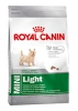 Royal Canin Mini Light (Роял Канин Мини Лайт), 0,8кг