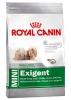 Royal Canin Mini Exigent (Роял Канин Мини Эксиджен), 2кг