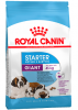 Royal Canin Giant Starter (Роял Канин Джайнт Стартер), 15кг