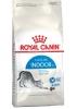 Royal Canin Indoor 27 Корм для кошек старше 1 года, 10кг