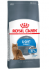 Royal Canin Light Weight Care(Роял Канин Лайт Вейт Кеа), 400г