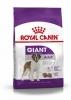 Royal Canin Giant Adult (Роял Канин Джайнт Эдалт), 4кг