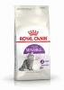 Royal Canin Sensible 33 С чувствительной пищеварительной системой, 4кг