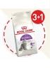 Royal Canin Sensible 33 С чувствительной пищеварительной системой, 15кг