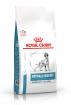 Royal Canin Hypoallergenic Moderate Calorie Canine Корм сухой диетический для взрослых собак при пищевой аллергии, 1,5 кг