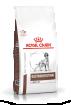 Royal Canin Gastrointestinal Low Fat Корм сухой диетический для собак при нарушениях пищеварения, 1,5 кг
