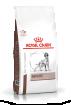Royal Canin Hepatic HF 16 Canine Корм сухой диетический для собак, предназначенный для поддержания функции печени,1,5 кг