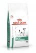 Royal Canin Satiety Small Dog SSD 30 Canine Корм сухой диетический для собак мелких пород для снижения веса, 3 кг