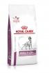 Royal Canin Mobility MC 25 C2P+ Canine Корм сухой диетический для взрослых собак при заболеваниях суставов, 2 кг