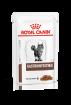 Royal Canin Gastrointestinal Корм влажный диетический для кошек при острых расстройствах пищеварения, 85г