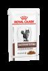 Royal Canin Gastrointestinal Moderate Calorie Корм влажный диетический для кошек с нарушениями пищеварения, 85г