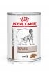Royal Canin Hepatic Корм влажный диетический для взрослых собак  для поддержания функции печени, 0,4 кг