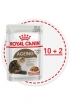 Royal Canin Ageing +12 (Роял Канин Эджейнг +12 в соусе), 85г(12шт)