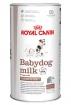 Royal Canin Babydog Milk (Роял Канин  Заменитель молока для щенков с рождения до отъема), 400г