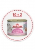 Royal Canin Mother&Babycat Instinctive (Роял Канин Мазе&Бэби кэт инстинктив), 195г (12шт)